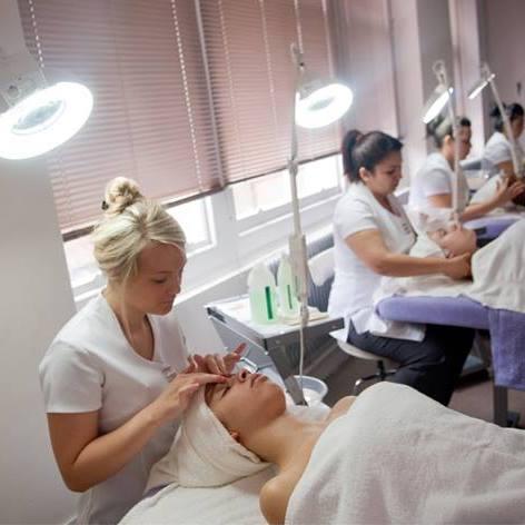 Beauty Academy Utrecht