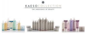 kaeso PRODUCTS