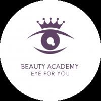 Beauty Opleidingen