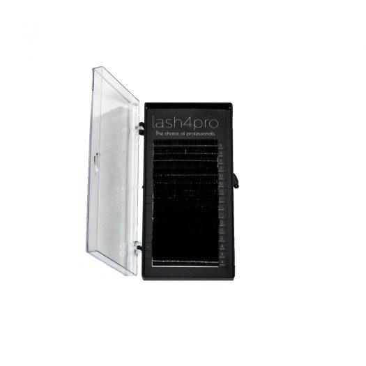 Doosje-wimpers-525x525 (1)